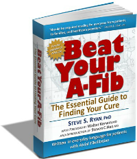 cure-atrial-fibrillation-book-cover